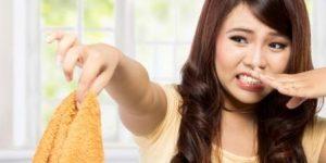 manfaat silica gel buat pakaian tidak apek
