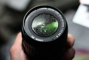 Camera_Lens_large
