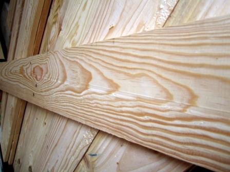 pengawetan kayu jati belanda