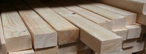 pengawetan kayu benzena (2)