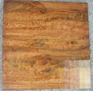 kayu mangga indah