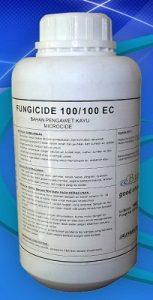 pengawet rotan fungisida antijamur