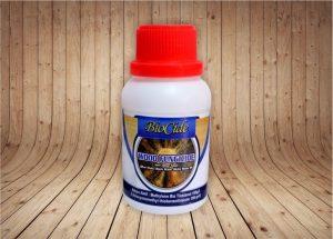 biocide anti jamur