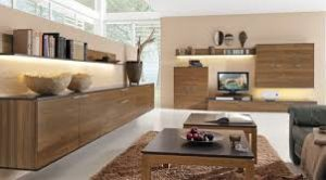 produk pengawetan untuk kayu akasia