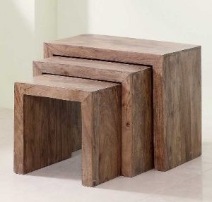 furniture-dari-kayu-akasia