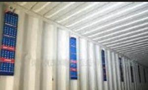 penyerap-kelembaban-dalam-kontainer-3