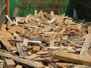 cara-mengawetkan-kayu-bekas