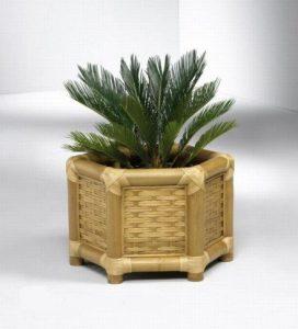 furniture-bambu