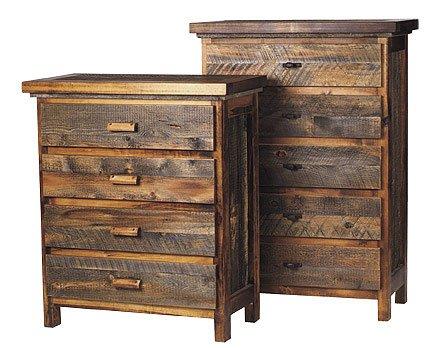 furniture-kayu-bekas