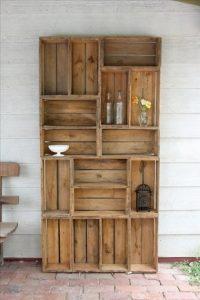 lemari-palet-kayu