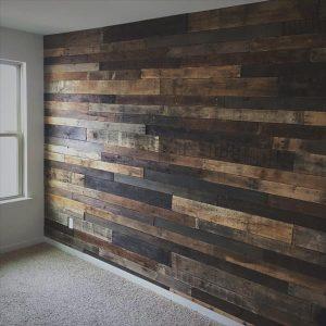 panel-dinding-palet-kayu
