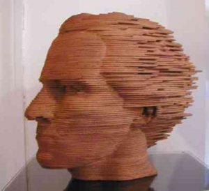 patung-kayu