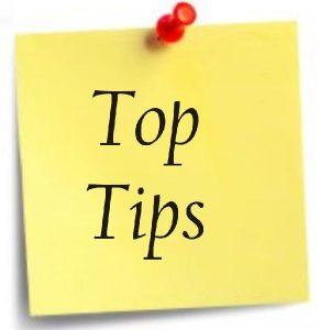 tips-usaha-mebel