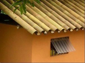 atap-dari-bambu