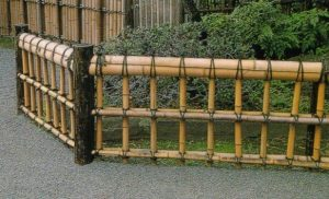 pagar-bambu-besar-2