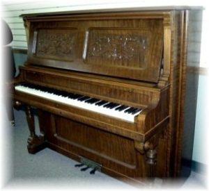 membeli-piano-second