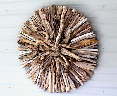 ranting-kayu