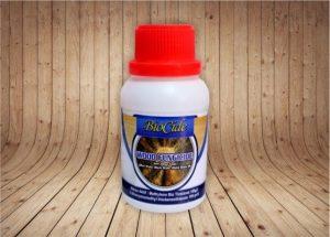 biocide-wood-fungicide