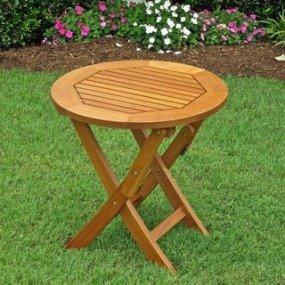 furniture garden kayu bengkirai