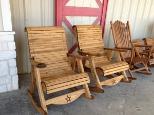 furniture-kayu-pinus-kursi