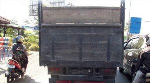 kayu-bak-truk