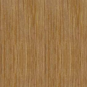 kayu-trembesi jenis kayu yang bagus untuk furniture