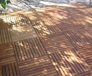 lantai-decking-jati