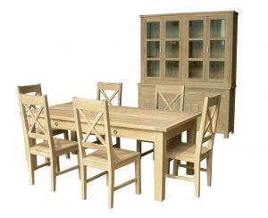 bahan-pemutih-untuk-furniture