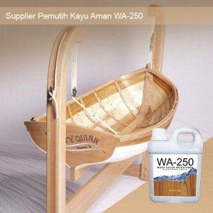 Supllier Pemutih Kayu Aman