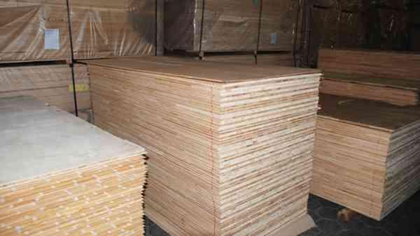 anti jamur terbaik untuk kayu sengon