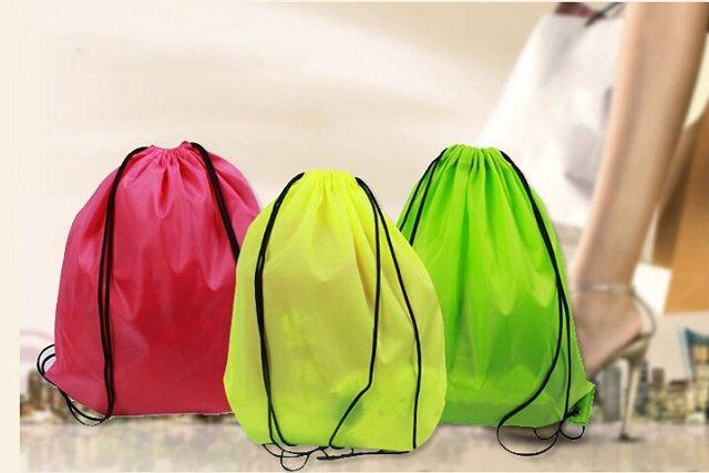 Silica Gel Untuk Tas Yang Mampu Menyerap Kelembaban Dengan Baik