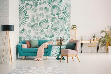 model sofa bagus
